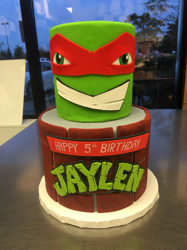 Incredible Birthday Cakes Gallery Funny Birthday Cards Online Elaedamsfinfo