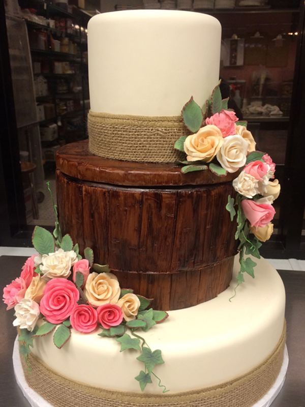 silk flowers for wedding cakes 2 epic cakes gallery cakes custom cakes maple 7402
