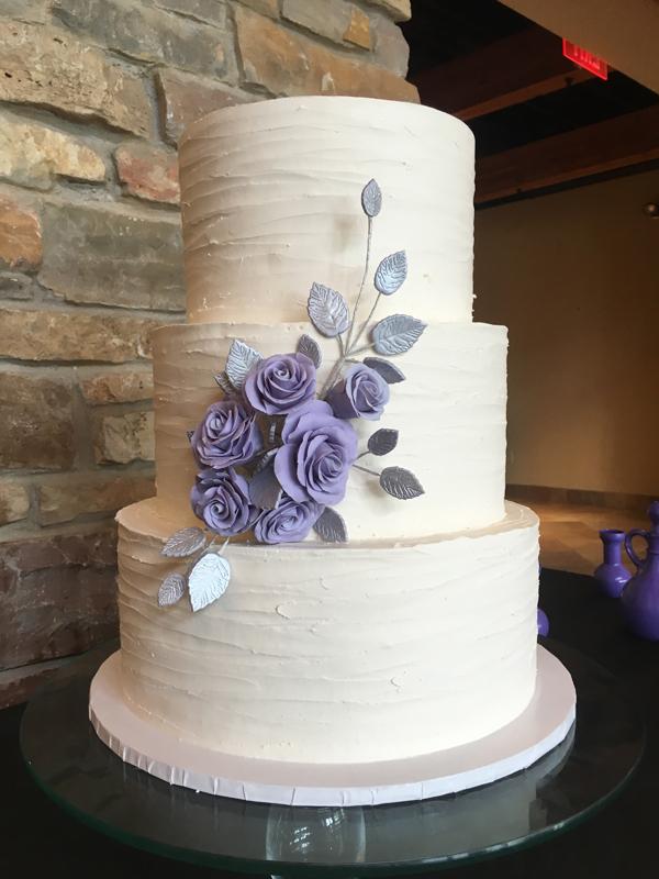 Wedding Cakes Gallery Nadia Cakes Custom Cakes Maple Grove